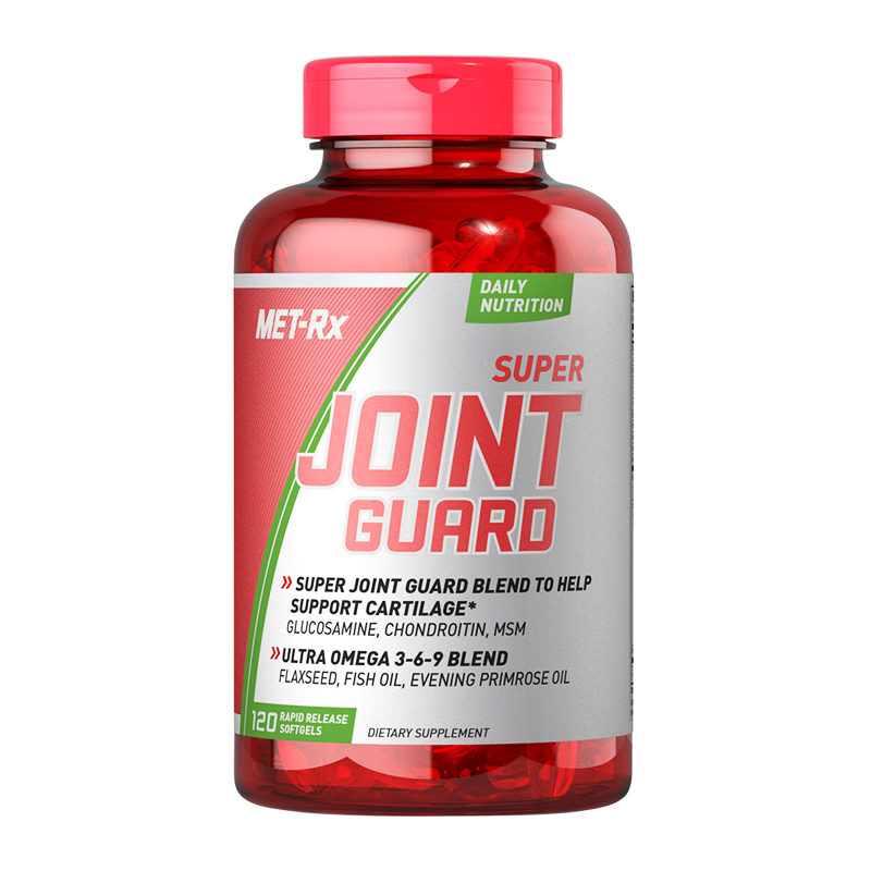 SUPER JOINT GUARD 120 SGEL