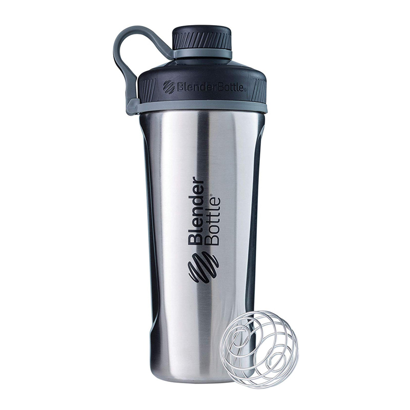 RADIAN INSULATED STAINLESS STEEL [NATURAL] 26 OZ
